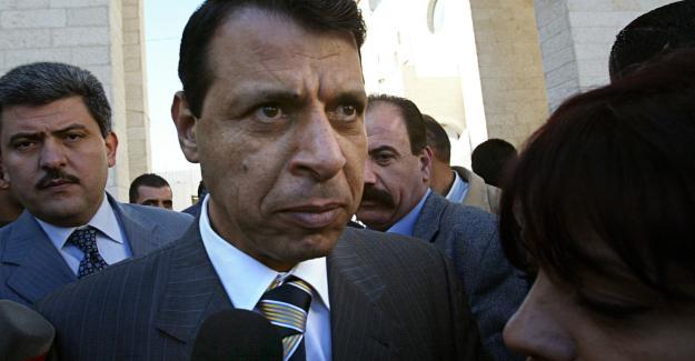 Middle East Eye: Darbenin parası Körfez'den mi geldi?