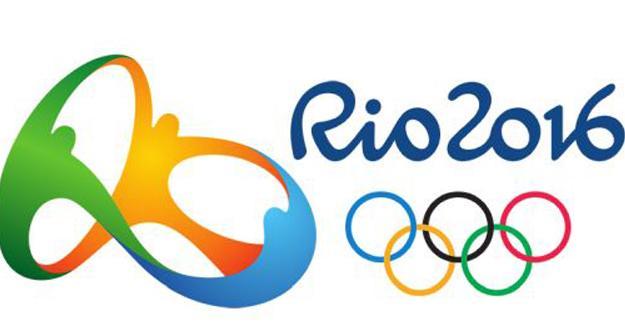 Mülteci olimpiyat takımı Rio Olimpiyatı'na katılıyor