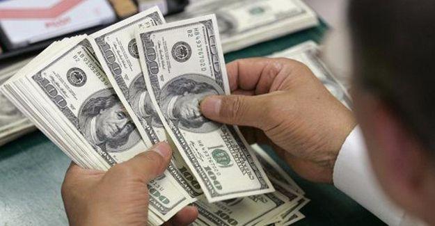 OHAL'in ardından dolar tarihin en yüksek seviyesine çıktı