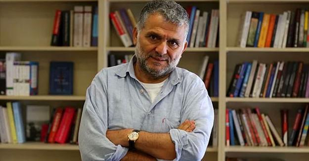 Ruşen Çakır 30 yıl önce yazmış; Orduya sızan dinci grup: Fetullahçılar