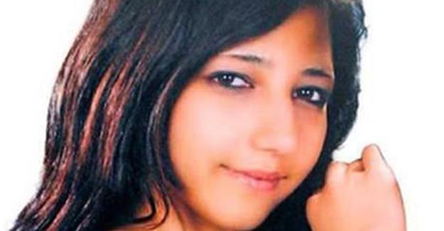 Sezgi Kırıt davasında 3 sanık hakkında tutuklama kararı