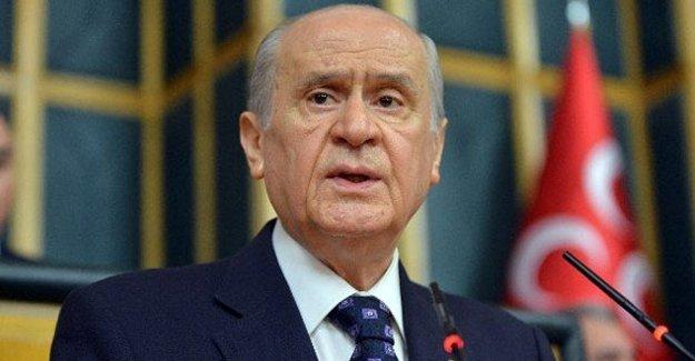 """""""Suriyelilere verilecek TOKİ konutları, bu milletin evlatlarından niçin esirgendi?"""""""