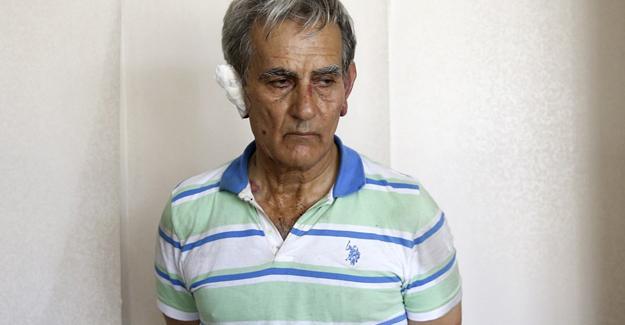 TSK: Akın Öztürk'ü Akıncı Üssü'ne Hava Kuvvetleri Komutanı gönderdi