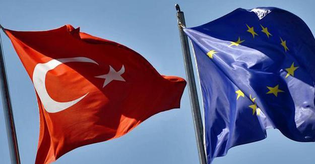 Avusturya Başbakanı: Türkiye ile müzakereler sonlandırılsın