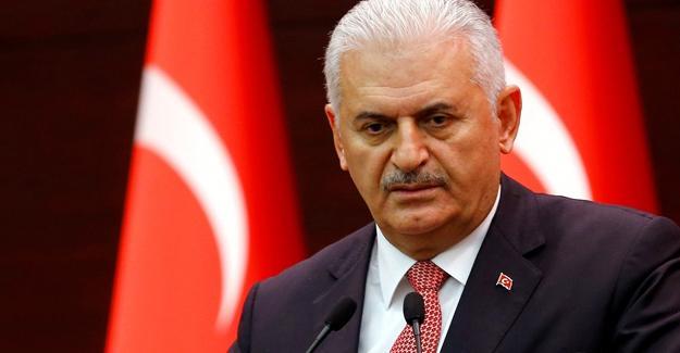 Türkiye genelinde 754 TSK mensubu gözaltına alındı