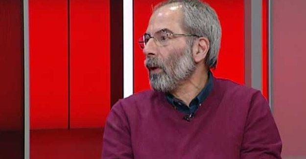 Ümit Kıvanç: ÖTV indirimi yapılacağını şahadete hazır bir edâyla takdim eden menfaat düşkünü zihniyet