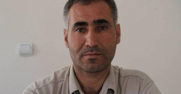Van'da Newroz'a katıldıkları için 3 mahalle muhtarının yerine kayyum atandı