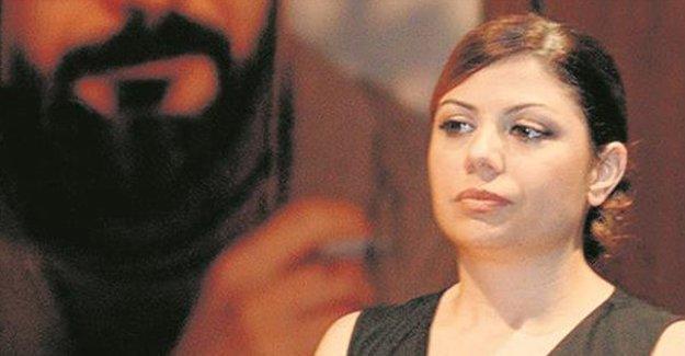 Zeynep Altıok: Sivas Katliamı'nda sanık avukatının Adalet Bakanı olduğu Türkiye