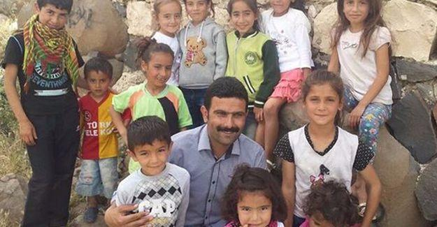80 gün oldu; Hurşit Külter nerede?