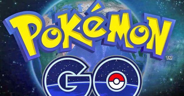 ABD'de 20 yaşındaki genç Pokemon GO oynarken öldürüldü