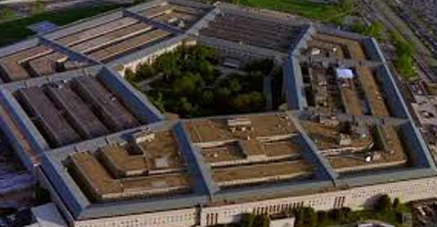 ABD: YPG büyük oranda Fırat'ın doğusuna çekildi