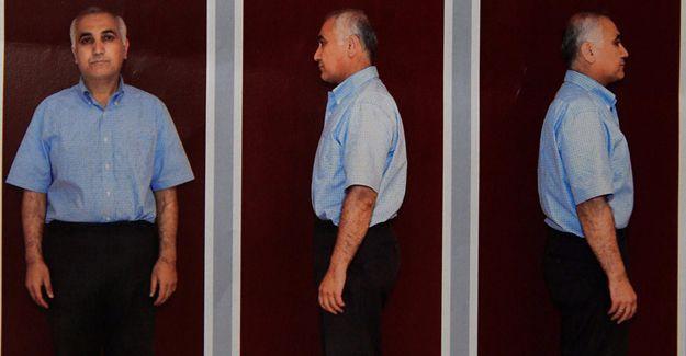 Adil Öksüz'ü serbest bırakan 2 hakim görevden uzaklaştırıldı