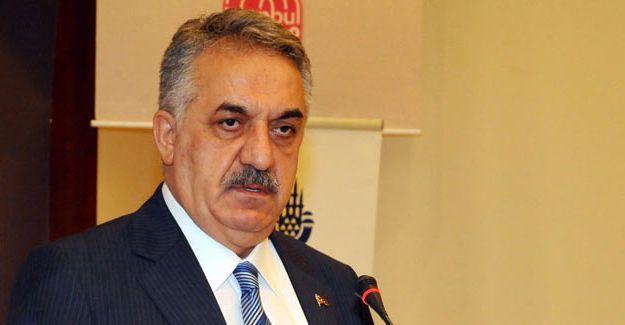 AKP Genel Başkan Yardımcısı: 'Af' gündemimizde değil