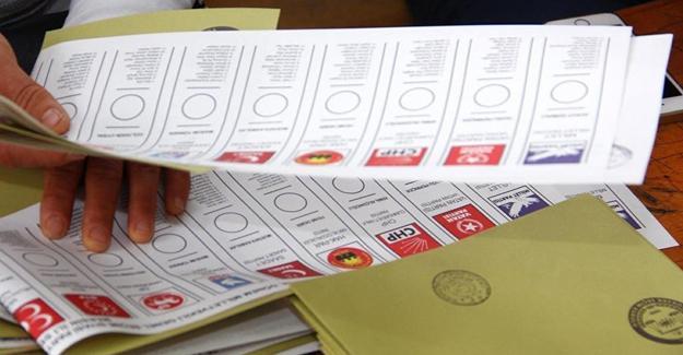 AKP'den 2019'daki 3 seçimi yayma önerisi