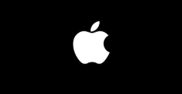 Apple'dan, kullanıcılarına acil çağrı!