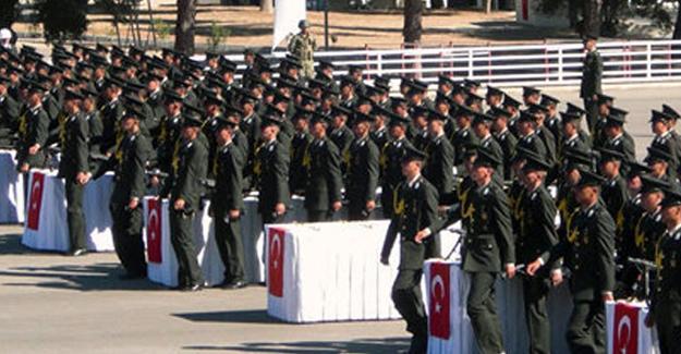 Askeri okullarda geçirilen eğitim süresi askerlikten sayılacak mı?