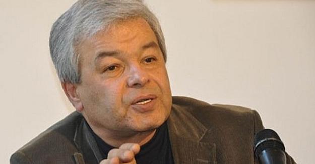 Avukat Ercan Kanar: KCK davalarında yeniden yargılama yapılmalı