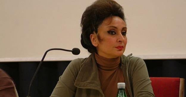 Avukat Eren Keskin'in pasaportu OHAL kapsamında iptal edildi