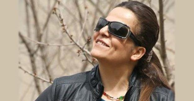 Bakanlık hasta tutuklu Çapraz'ın tedavi için sevk talebini reddetti