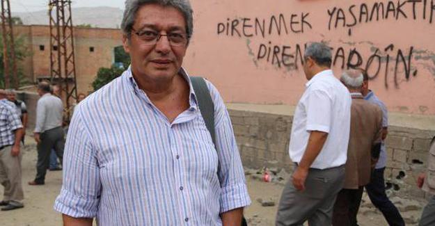 Başlangıç: Eksik kalan darbeyi AKP tamamlıyor