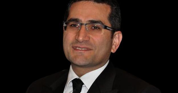 Başsavcılık: Yakalanan kişi STV spikeri Kemal Gülen değil