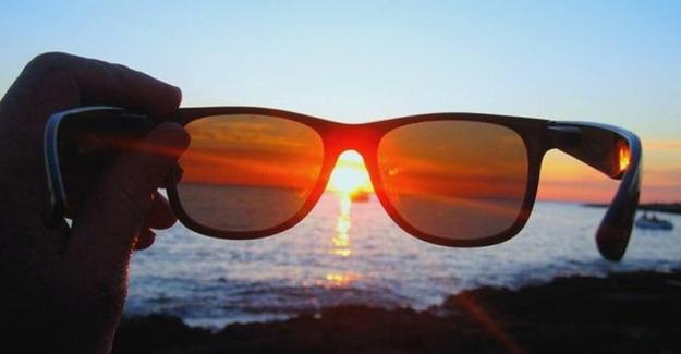 Bipolar bozukluğun ilacı kehribar rengi gözlük mü?