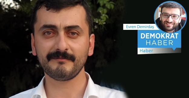 CHP'li vekil: Çözüm sürecine karşı değildik, yöntemsel eleştiri yaptık