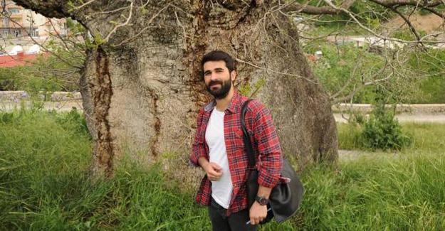 DİHA muhabiri Engin Eren'den 4 gündür haber alınamıyor