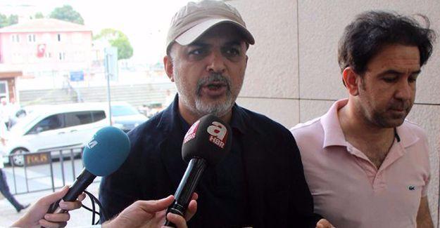 Dink cinayeti soruşturması: Gazeteci Ercan Gün tutuklandı