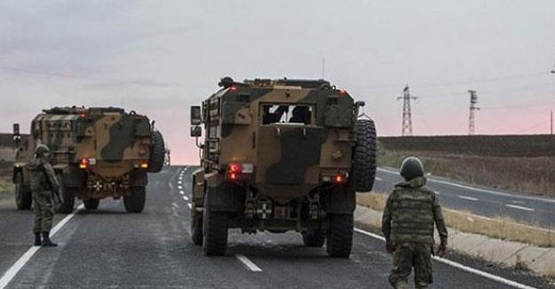 Diyarbakır'da 13 köyde yasak kalktı, 13 köyde yeniden ilan edildi