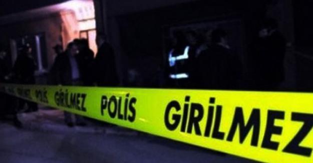 Diyarbakır havalimanına saldırı