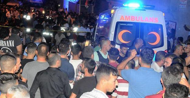 Dünya basını: Türkiye hiç bu kadar zayıf düşmemişti