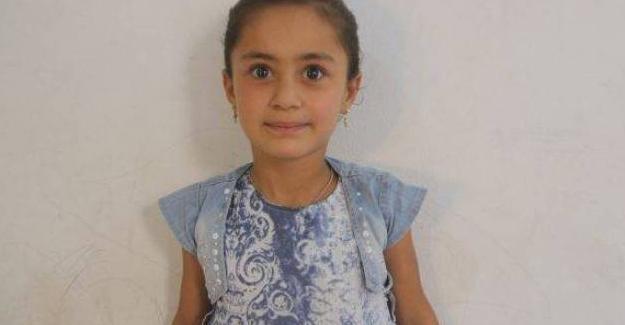 Ebu Leyla'nın kızı: Babamla gurur duyuyorum