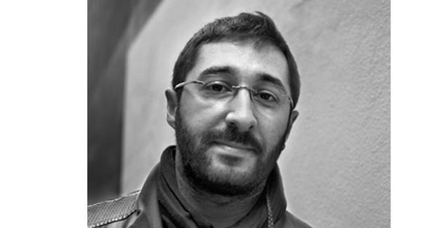 Ermeni eğitmen 'FETÖ'cü olduğu iddiasıyla işten çıkarıldı