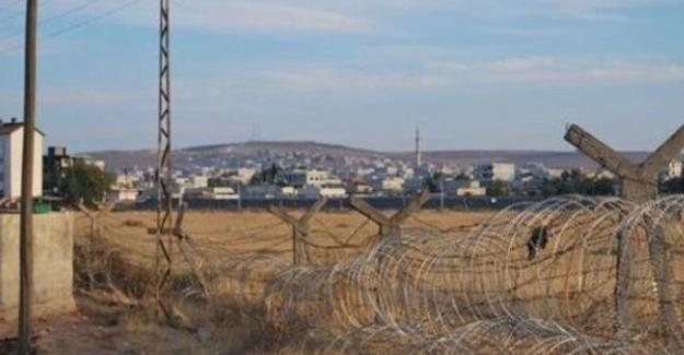 Erzurum Cumhuriyet Savcısı Suriye sınırında yakalandı