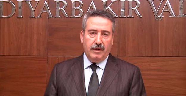 Eski Diyarbakır ve İzmir Valisi Cahit Kıraç'a gözaltı kararı