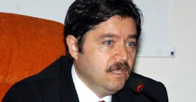 Eski Muğla Valisi Fatih Şahin tutuklandı