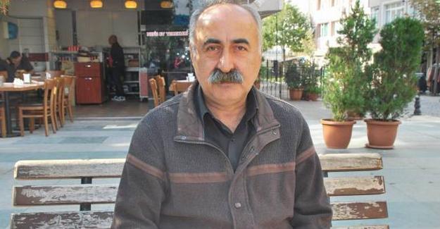 Fehim Işık: Türkiye, Ortadoğu'da artık oyun kurucu değil, seyirci