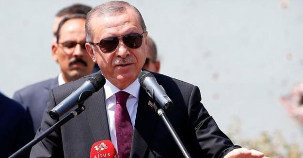 Financial Times: Erdoğan, muhalefeti susturma aşamasına geçti