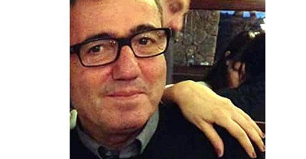Fransalı Ermeni Türkçe konuştuğu için sınır dışı edildi