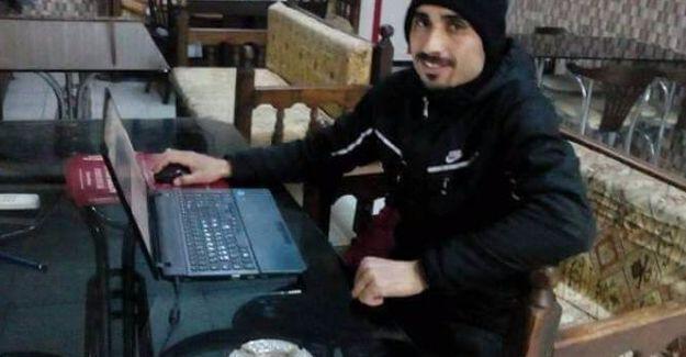 3 gündür haber alınamayan Önkol'un gözaltında olduğu kabul edildi