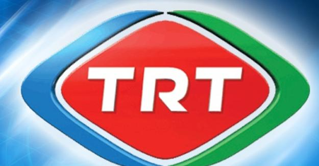 Gözaltına alınan 43 TRT çalışanından 19'u tutuklandı