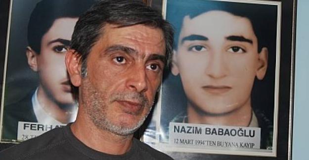 Gözaltındaki gazetecilerden Bayram Balcı hastaneye sevk edildi