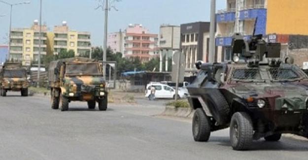 Diyarbakır'ın 13 köyünde sokağa çıkma yasağı kalktı
