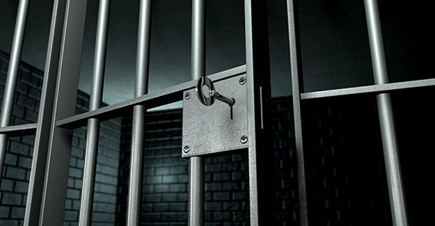 HDP'den hapishaneler için 'Acil Çağrı'