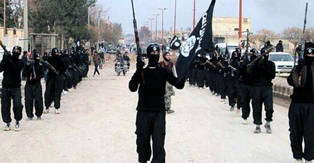 HDP'li Toğrul: IŞİD'in Antep için tehlike yaratacağını söylemeye çalıştık