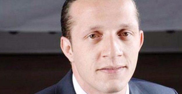 Hürriyet muhabiri Arda Akın tutuklandı