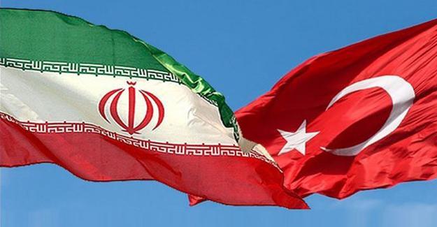 İran'dan darbe girişimi açıklaması