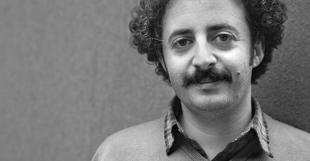 İrfan Aktan: CHP için sonun başlangıcı