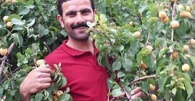 Kamil Külter: Hükümet kardeşimi darbecilere sorsun